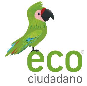 Sitio ecociudadano