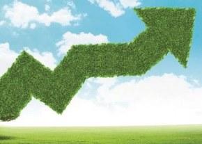 Aprueban CONPES para la política de Crecimiento Verde